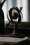 astrolabium Zdjęcia Royalty Free