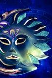 astrologisun royaltyfri bild