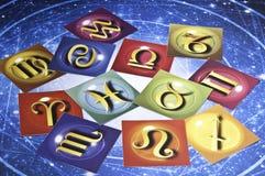astrology fotos de stock