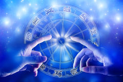 Astrology and love
