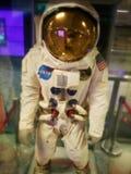 astronaut Arkivbilder