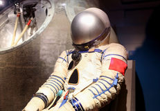 Astronaut Stock Photography