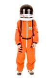Astronaut Royalty Free Stock Photos