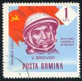Astronaut Royalty Free Stock Image