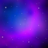Astronautyczna tekstura Obrazy Royalty Free