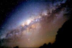 Astronomía Imagen de archivo