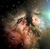 Astronomía Fotos de archivo libres de regalías