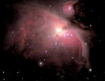 Astronomía Foto de archivo