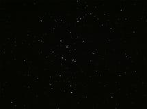 Astronomia Immagine Stock