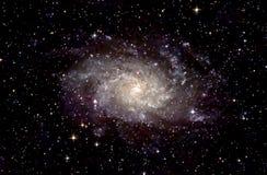 astronomia Zdjęcia Stock