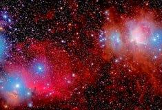 Astronomie Stockbilder