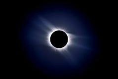 Astronomie Image libre de droits