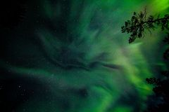 Astronomy, Atmosphere, Aurora royalty free stock photos