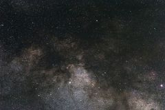 Astronomy, Constellation, Constellations Stock Image