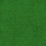 astroturf άνευ ραφής κεραμίδι Στοκ φωτογραφίες με δικαίωμα ελεύθερης χρήσης