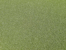 Astroturf Background Royalty Free Stock Photography