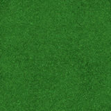 Astroturf seamless tile. Seamless tile of green astroturf perfect for backgrounds Royalty Free Stock Photos