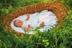 Astuces pour des parents Soin nouveau-né de chéri Le meilleur bébé incline et dupe tous les parents doit savoir Apport du soin af photographie stock