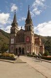 asturias Foto de archivo