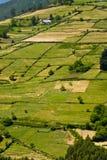 Asturias Stockfotografie