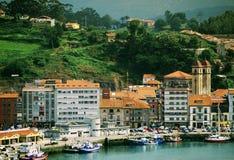 Asturias Stock Images