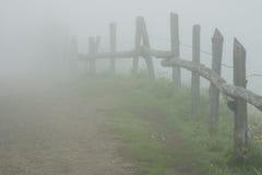 Asturien Lizenzfreies Stockbild