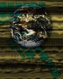 Asunto concept-1 Imagen de archivo libre de regalías