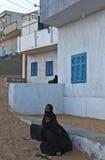 aswan Fotos de Stock