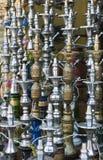 aswan Fotos de Stock Royalty Free