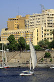 Aswan Egypt Royalty Free Stock Image