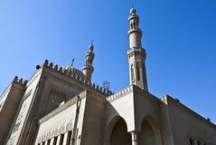 Aswan Royalty Free Stock Image