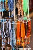 Aswan old market of Nubia Egypt. Egypt, Aswan old market of Nubia Egypt Aswan 20 September 2017 Stock Photography