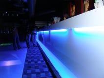 Free At The Bar Royalty Free Stock Photo - 223685