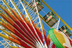 Free At The Fair Stock Photos - 2951923