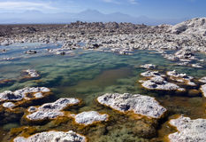 Free Atacama Desert - Chile Royalty Free Stock Images - 15389699