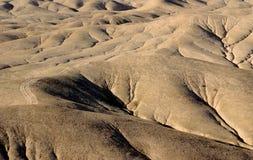 Atacama Desert, Chile Royalty Free Stock Images