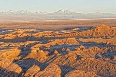 Atacama Stock Images