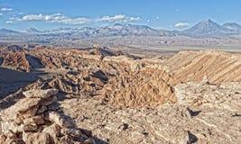 Atacama Stock Photos