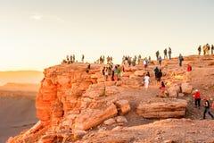 Atacama Wüste, Chile Stockfotos