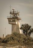 Atalaya Imagenes de archivo