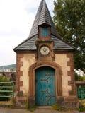 Atalaya Foto de archivo