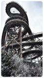 Atalaya Fotografía de archivo libre de regalías