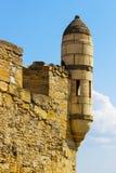 Atalaya vieja Imagen de archivo