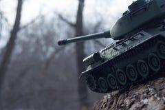 ataque la guerra ataque el tanque imagen de archivo