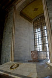 Ataturk Mausoleum, Anitkabir Royalty Free Stock Images