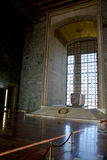 Ataturk Mausoleum, Anitkabir Royalty Free Stock Photos
