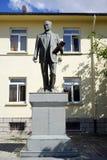 Ataturk Stock Images