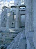 Atenas Fotos de archivo