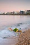 Atenas, Grecia Fotografía de archivo