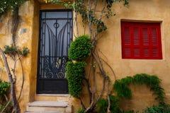 Atene, Grecia immagine stock libera da diritti